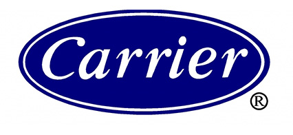 carrier-logo-1