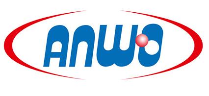 anwo-1