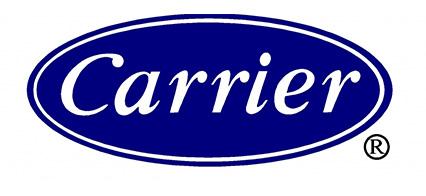 carrier-logo-1